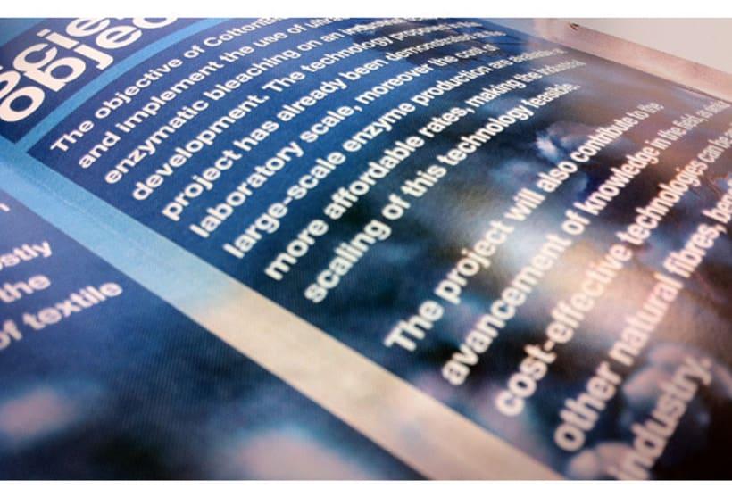 Brochure y web Cottonbleach 3