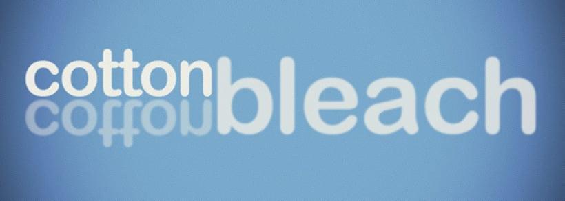 Brochure y web Cottonbleach 2