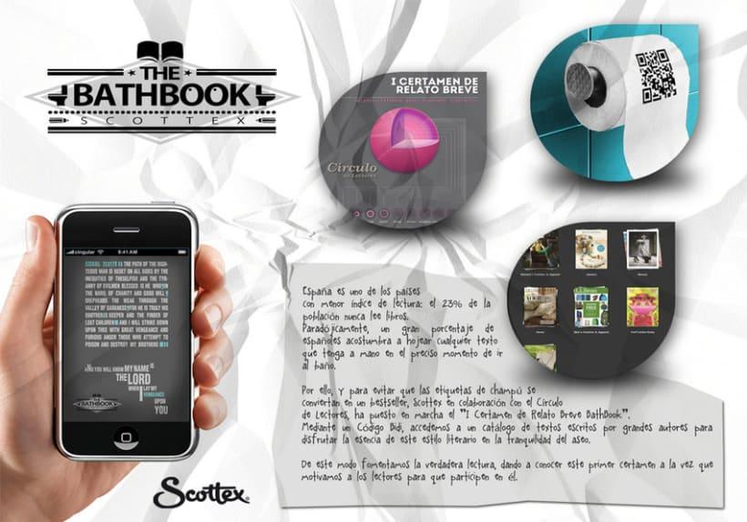 Scottex 1