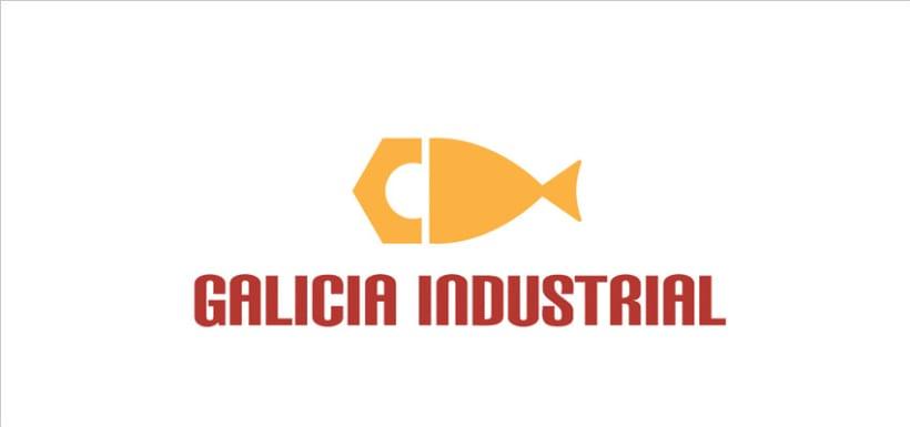 Metalurgia y Pesca 1