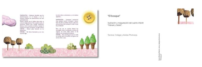 Portfolio postales 13