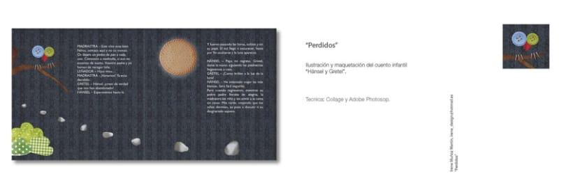 Portfolio postales 15