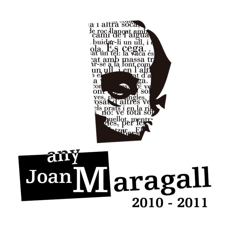 Any Maragall 1