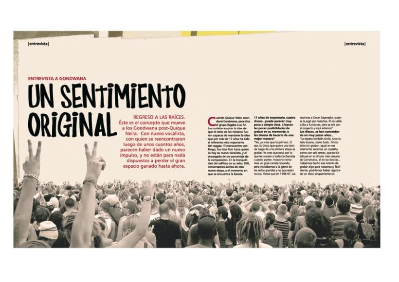 Revistas  15