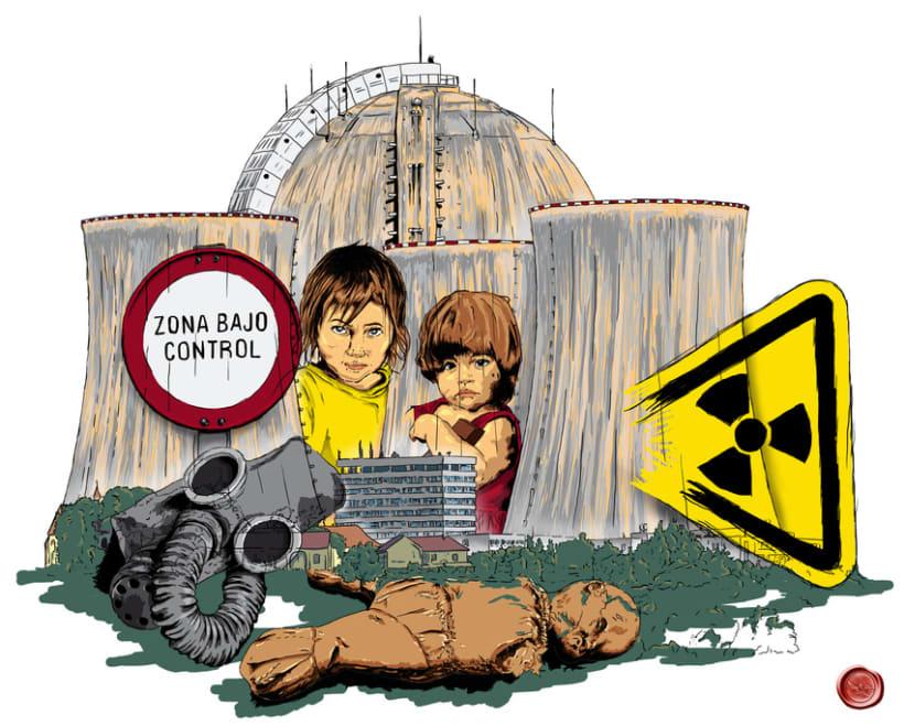 Generación Nuclear 1
