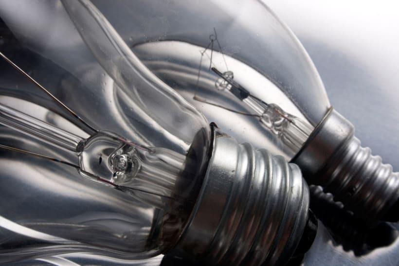 Bulbs 4