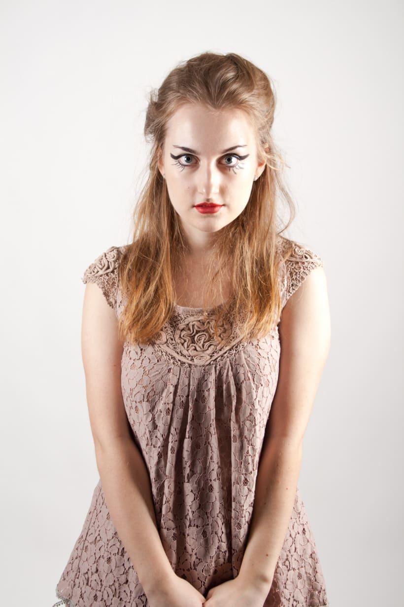 Polish Girl 7
