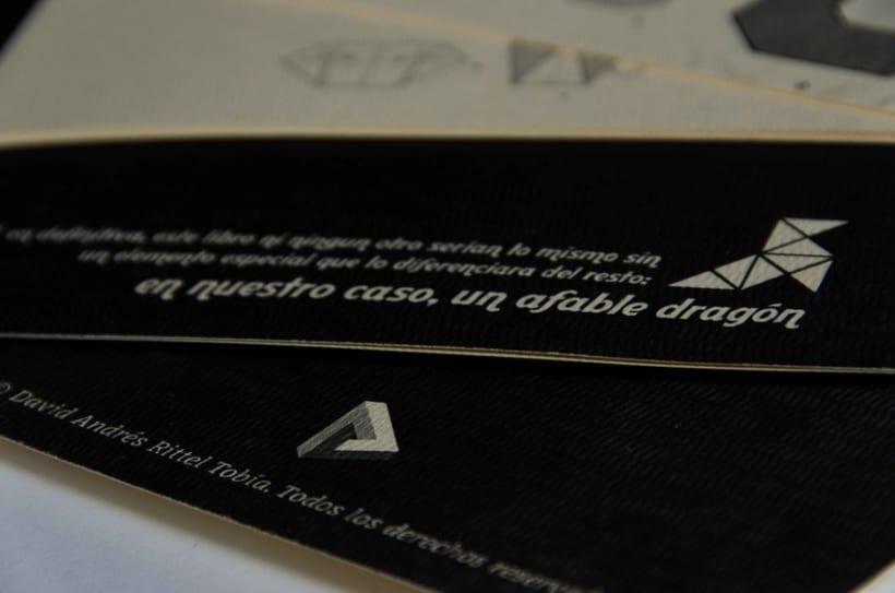 Origami para diseñadores gráficos 10