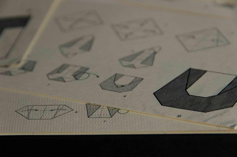 Origami para diseñadores gráficos 9