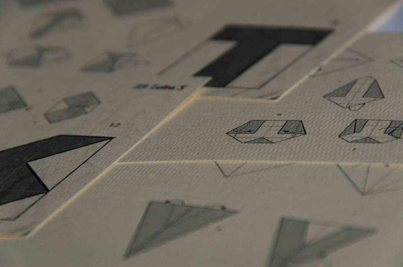 Origami para diseñadores gráficos 8