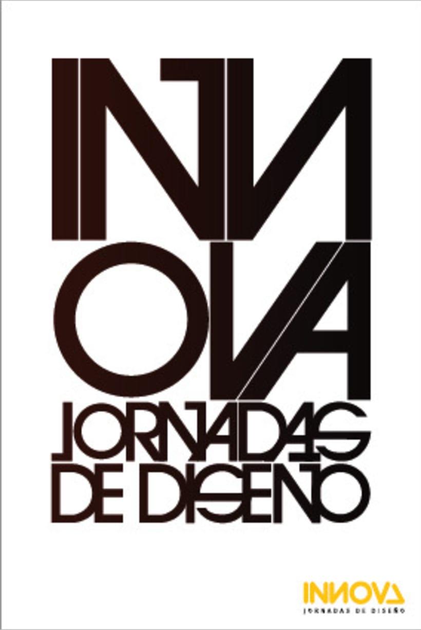 Innova Jornadas de Diseño 15