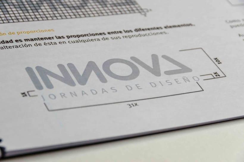 Innova Jornadas de Diseño 5
