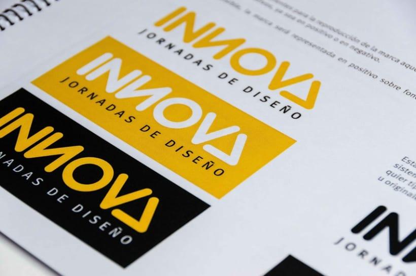 Innova Jornadas de Diseño 9