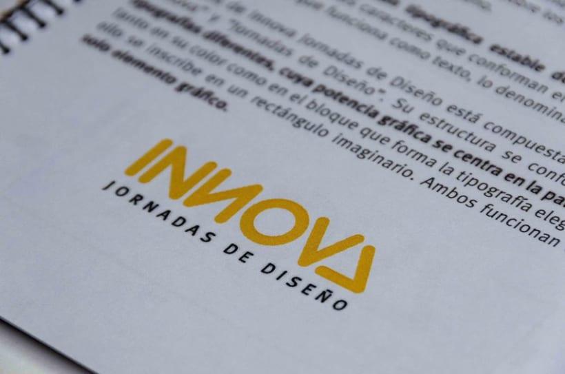 Innova Jornadas de Diseño 3