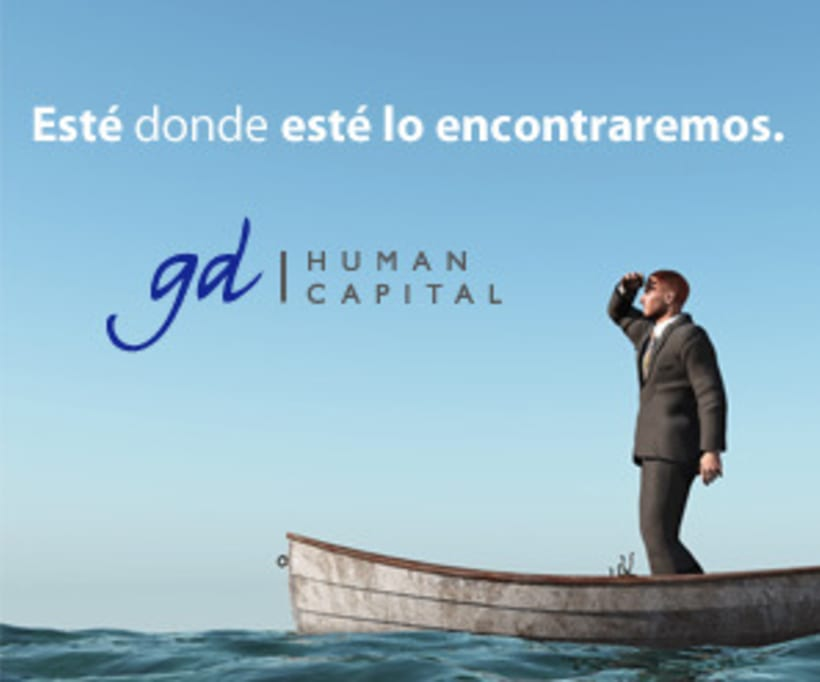 GD Human Capital ::: Banners 5