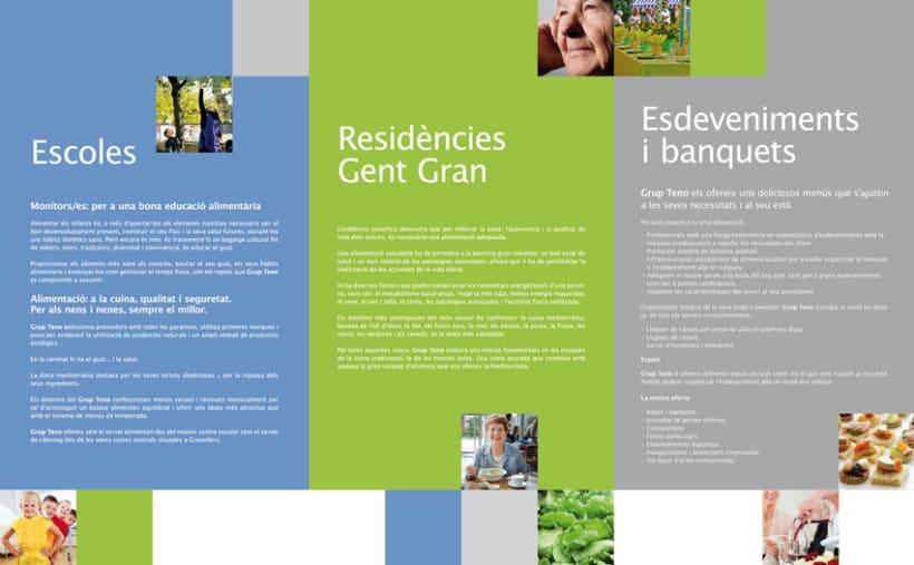 Grup Teno ::: Diseño de imagen corporativa y web 8