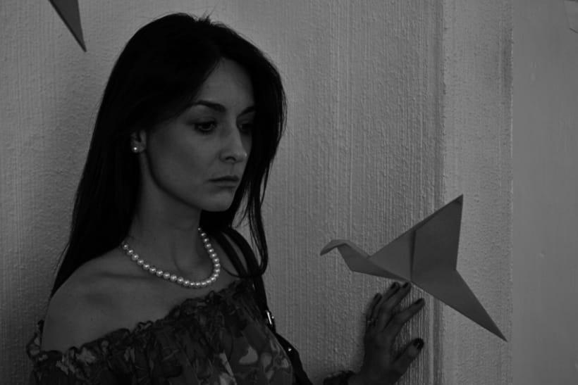 Te Quiero a film by Alejandro Ramirez 4