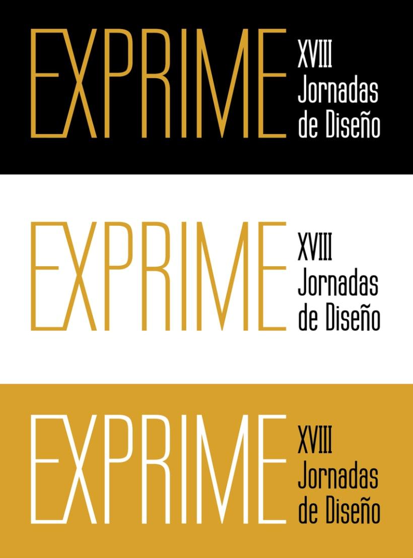 Exprime 2