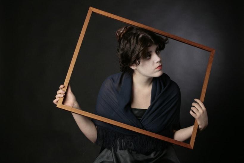 Fotografía Victoriana 4
