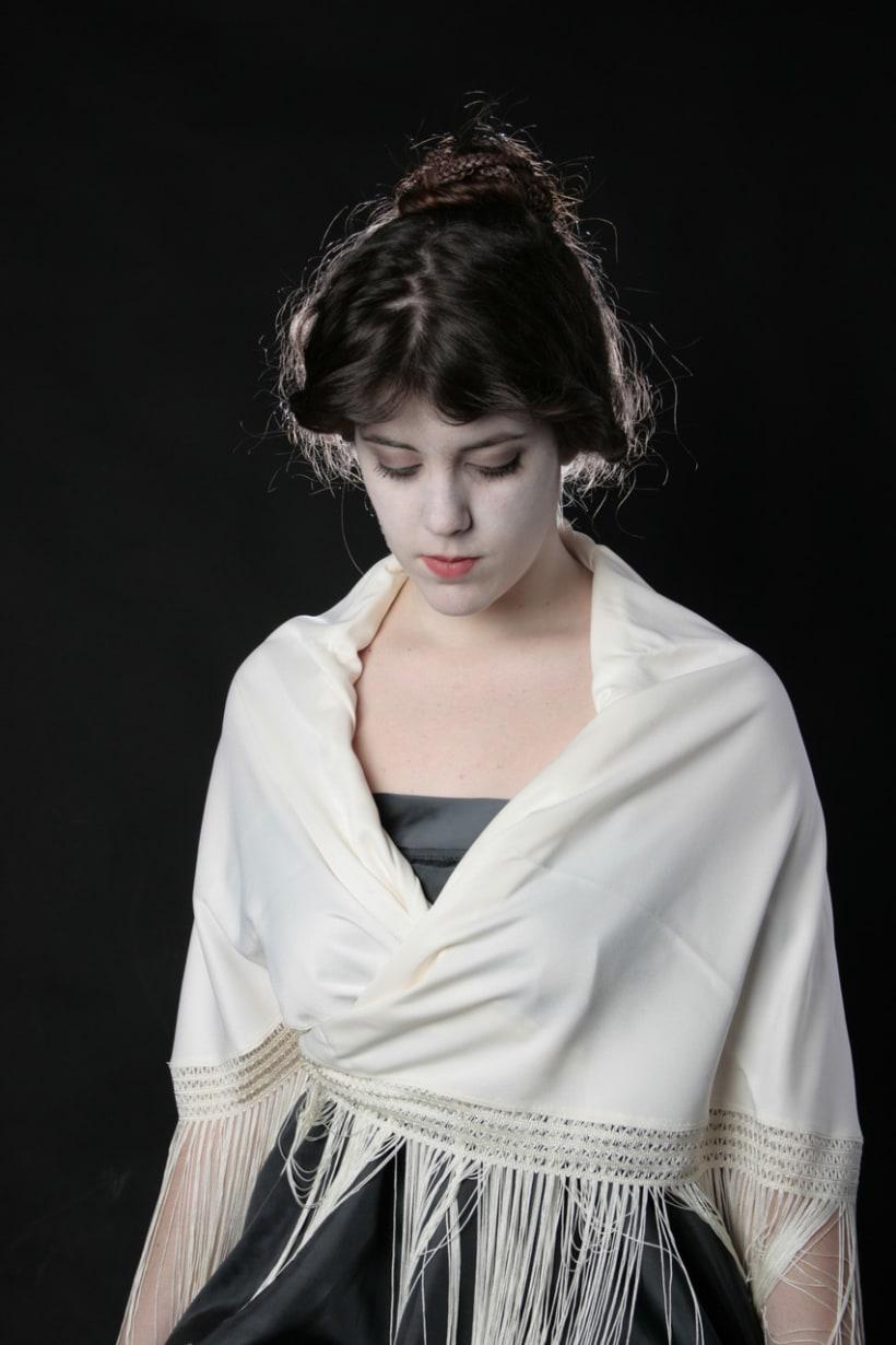 Fotografía Victoriana 3