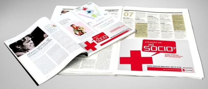 Book-Diseño Gráfico Creativo & Dirección de Arte editorial y publicitaria 58