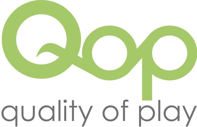 Logotipo para el control de calidad en los juguetes 2