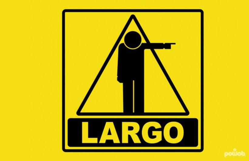 Largo 1
