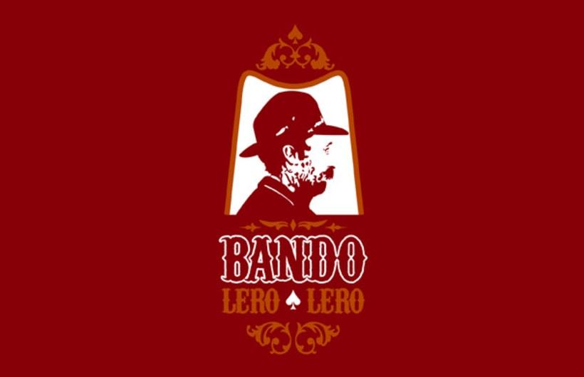 Bandolero 1