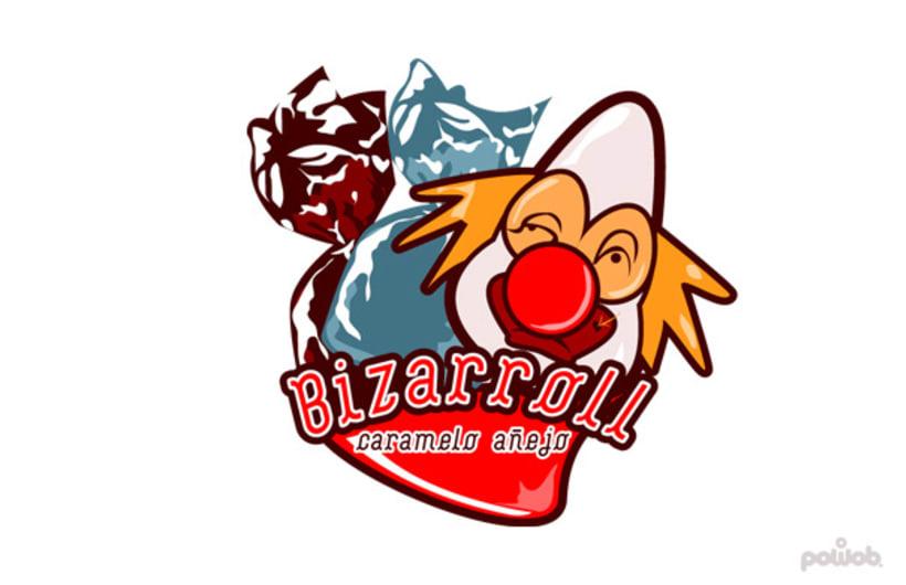 Bizarrol 1