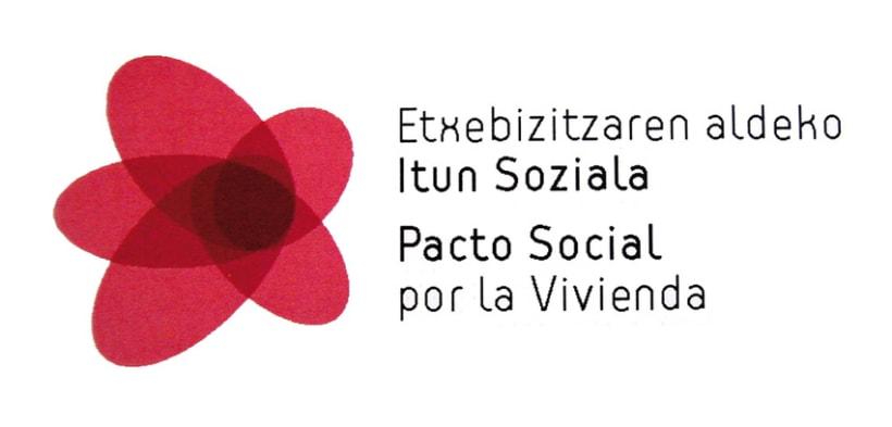 Pacto Social por la Vivienda 2