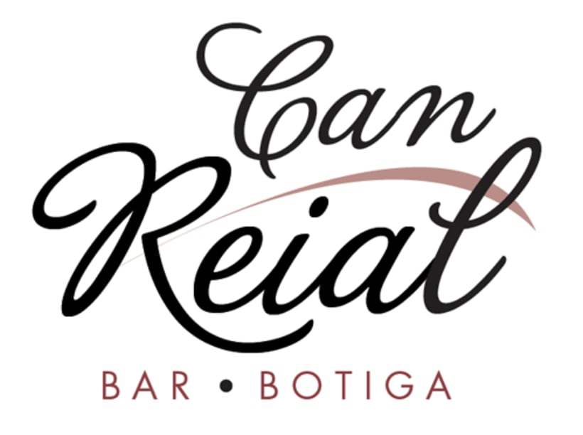 Restaurante Can Reial 2