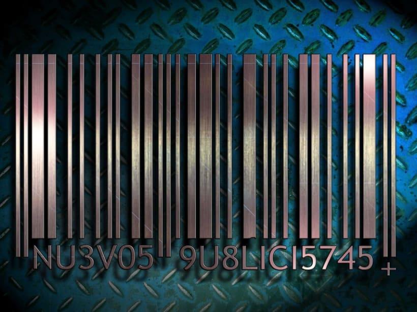 logo design for LNPs + 3