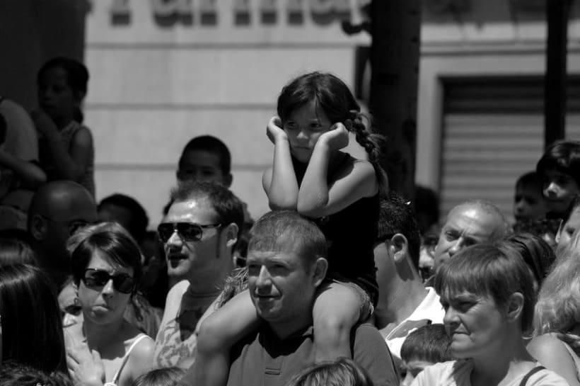 Fotografía (Les Santes) 10
