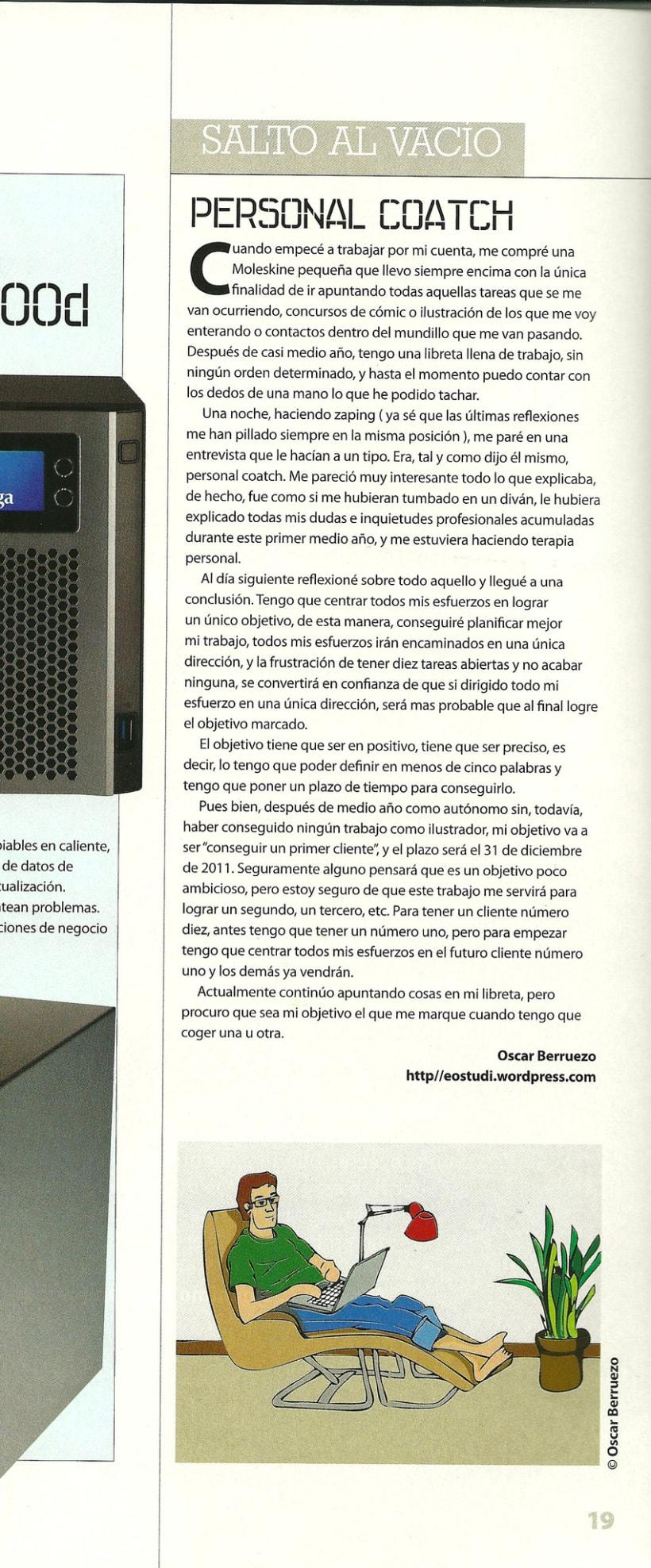 Revista Arte y Diseño 4