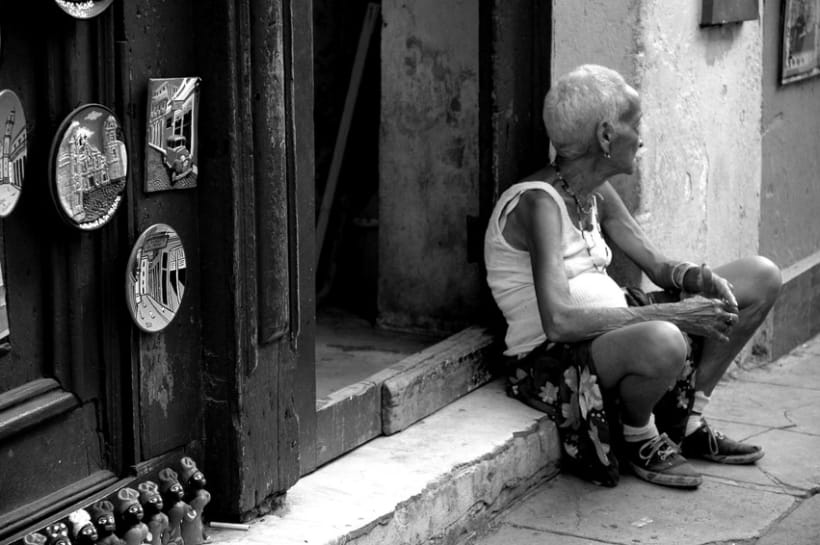 Fotografía (Cuba) 2