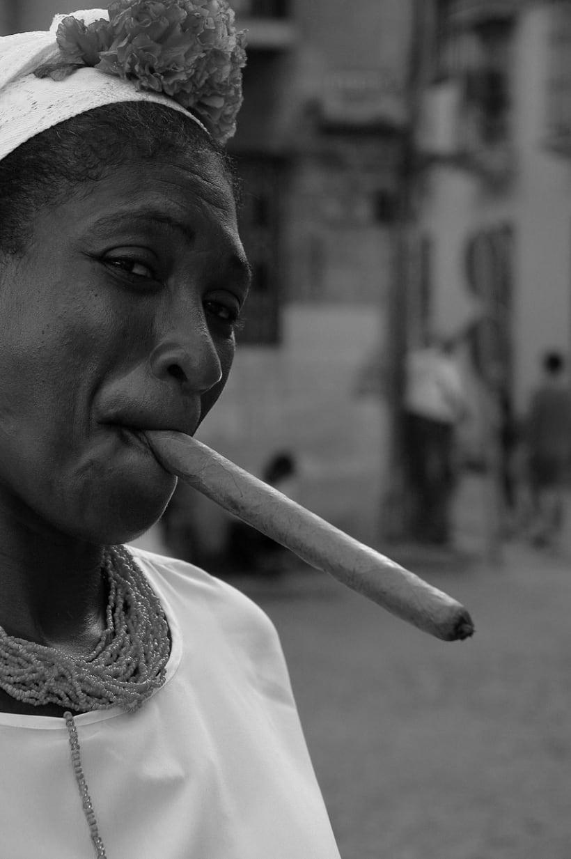 Fotografía (Cuba) 4