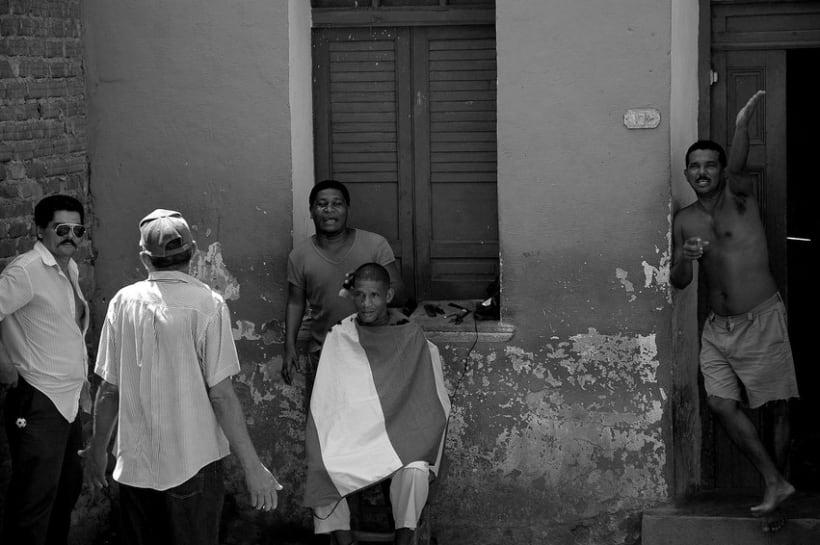 Fotografía (Cuba) 5