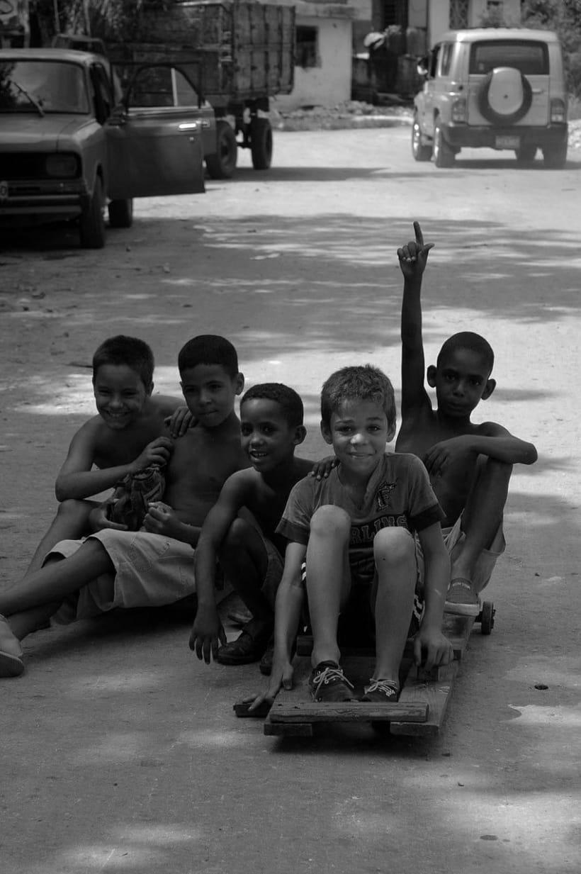 Fotografía (Cuba) 9