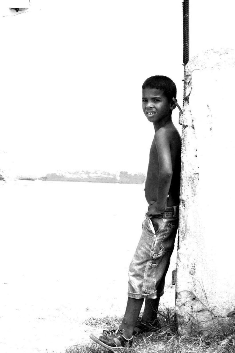 Fotografía (Cuba) 10