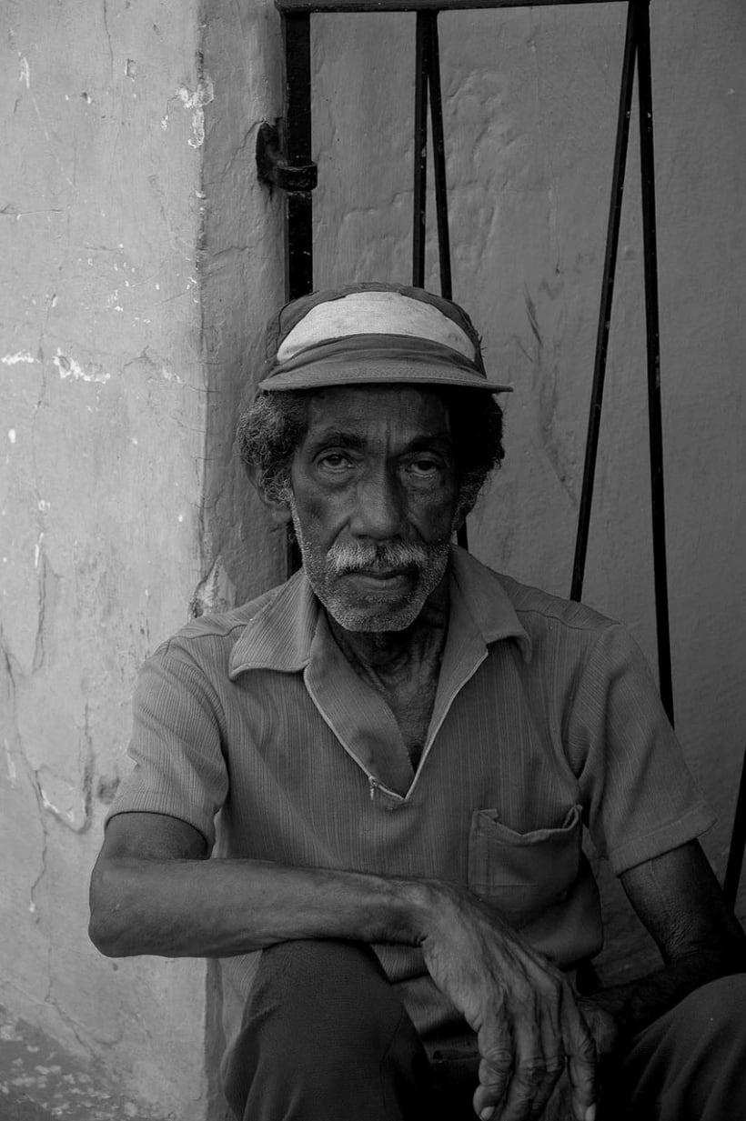 Fotografía (Cuba) 11