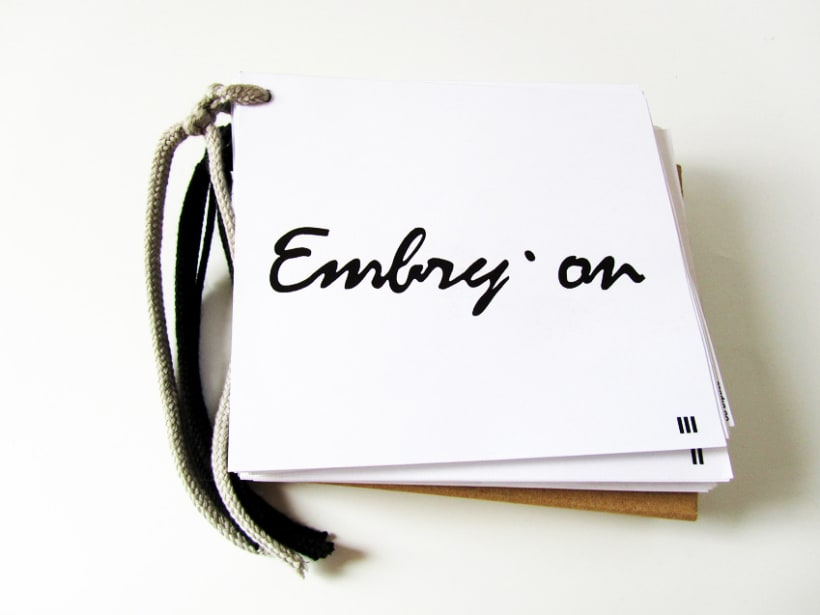 Embry·on 14