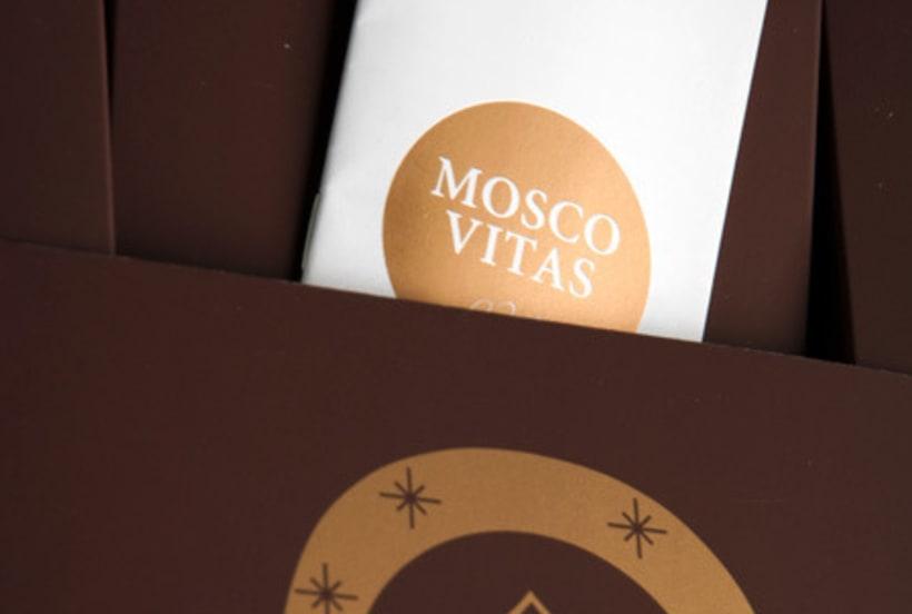 Moscovitas 5