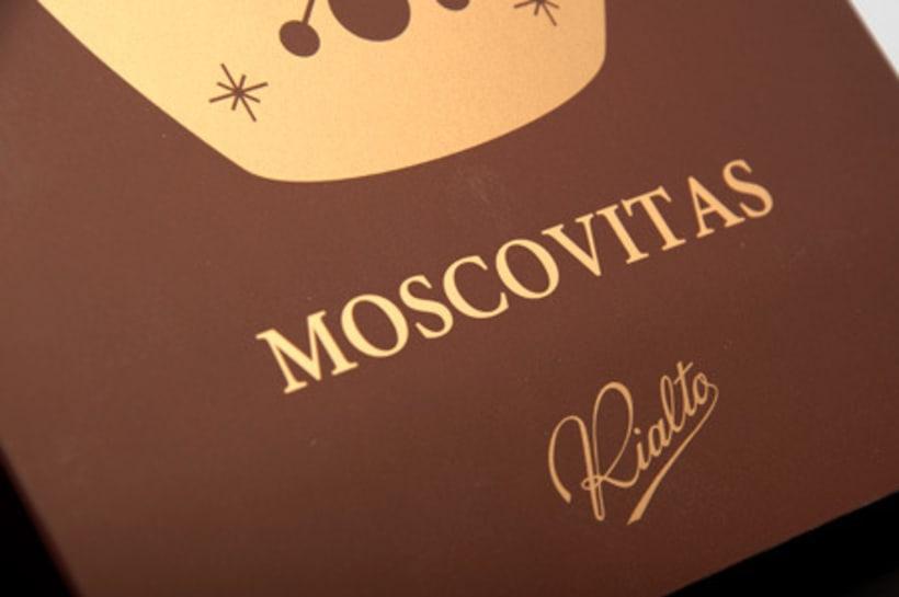 Moscovitas 2