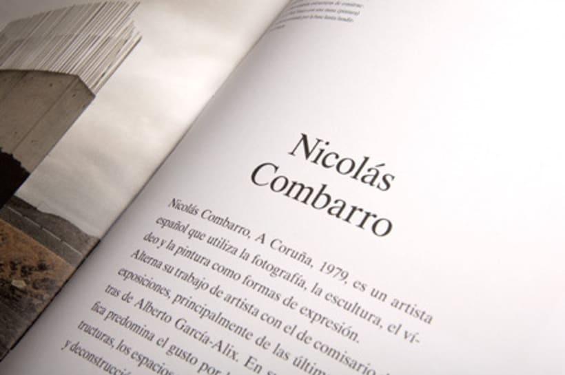 Revista Narcea 34