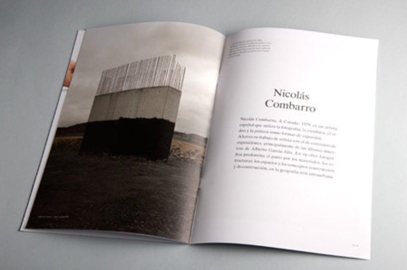 Revista Narcea 33