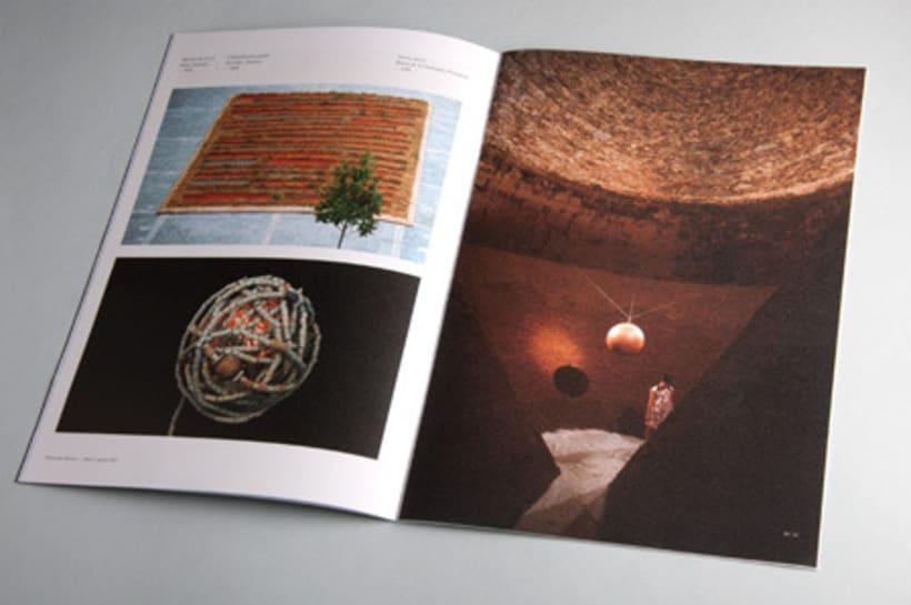 Revista Narcea 32