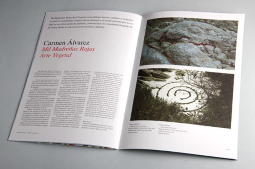Revista Narcea 29