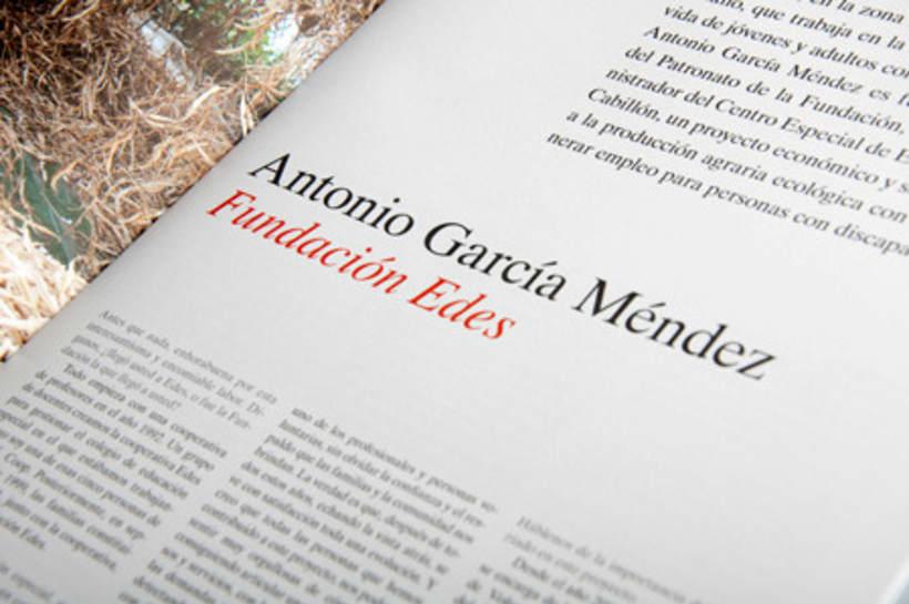 Revista Narcea 27