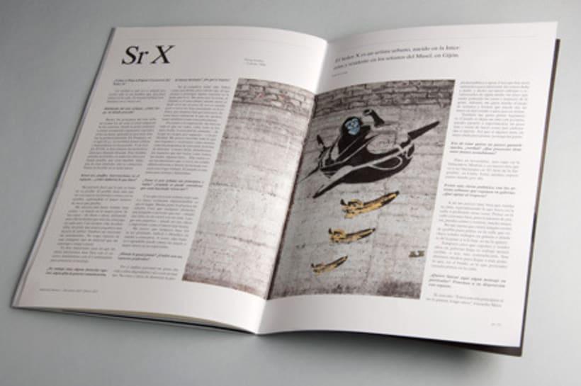 Revista Narcea 26