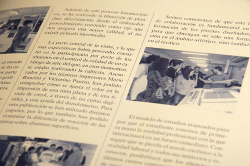 Revista Narcea 25
